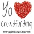 Yo apoyo el crowdfunding, ¿y tú?
